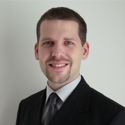 Thomas Noll's profile picture