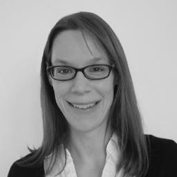 Judith Horsch-Plein