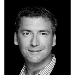 Wolfgang Grasl - Nachhaltige Optimierung ihrer Prozesse     -     www.lean-experts.at - Weltweit