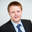 Philipp Frank - Dresden