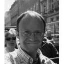 Matthias Hesse - Göttingen