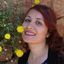 Fuzieh Mirian - Michelbach an der Bilz