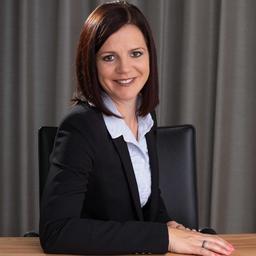 Manuela Allemann's profile picture