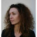 Stephanie Busch - Darmstadt