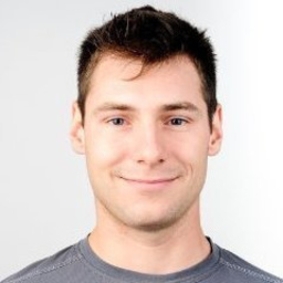 Andrzej Hankus's profile picture