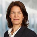 Katrin Feldmann-Gerber - Düsseldorf