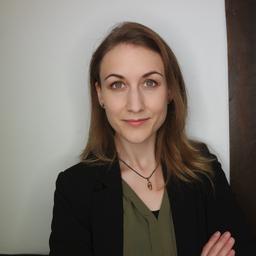 Lisa-Marie Diel