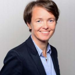 Sabine Mägdefrau