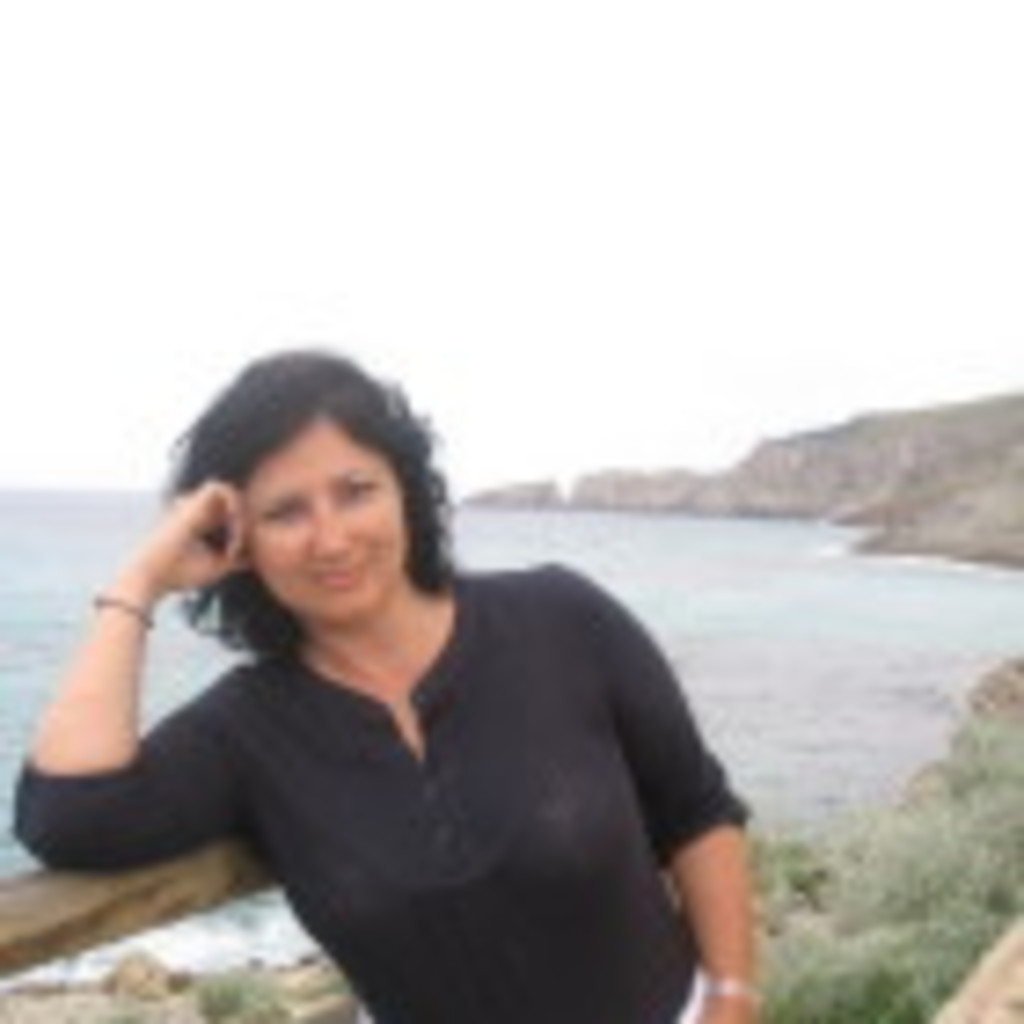 Cristina moreno gimenez monitora de colegio cristino merino xing - Busco trabajo en palma de mallorca ...