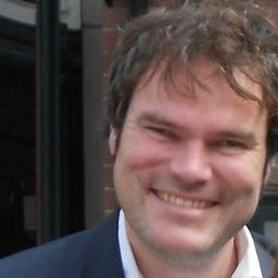 Philipp Alexander - Hypoport AG (Vergleich.de, Dr. Klein) - Hamburg