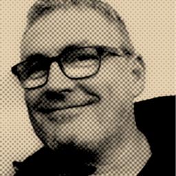 Hartmut Ebert's profile picture