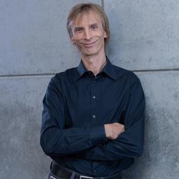 Jörn Ehrlich's profile picture