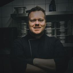 Marc Haarmann - webxdesign - Halver