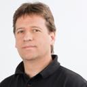 Marcel Gerber - Bern