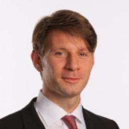 Robert Schlachta - eBiz Consulting GmbH - Berlin