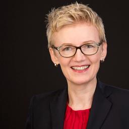 Karin Tausendfreund