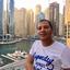 Ahmed Samir - Dubai