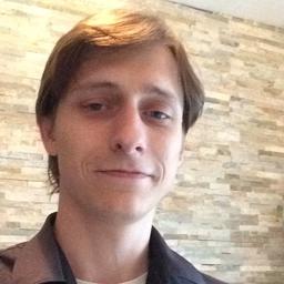 René Becker's profile picture