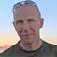 Tom Kaules - (auf Weltreise - derzeit USA)