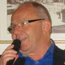Peter Boss - Mannheim