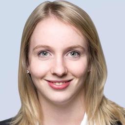 Leonie Brandenburger's profile picture