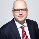 Michael Fröhlich - Bielefeld