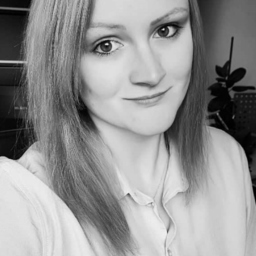 Carolin Abel's profile picture