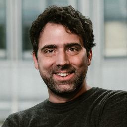 Matthias Alder's profile picture