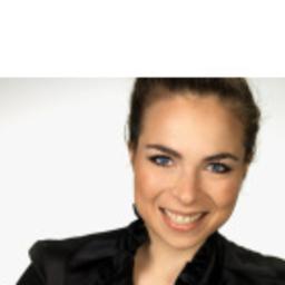 Renata Fourmanova