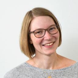 Julia Ober - Iventa. The Human Management Group. - Vienna