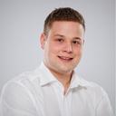 Timo Braun - Eislingen