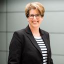 Heike Schmid - Ulm
