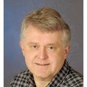 Peter Nowak - 94315 Straubing