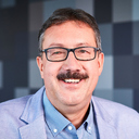 Andreas Schick - Herzogenaurach