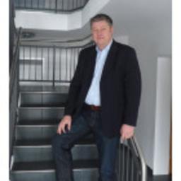 Olaf Igelmann Vertriebsleiter Mobau Markisen Gmbh Xing