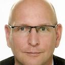 Lars Zimmer - Hamburg