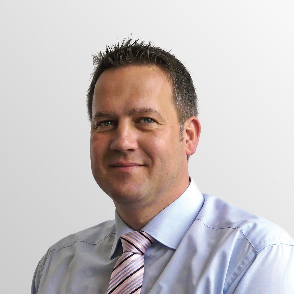 Udo Pollmeyer's profile picture