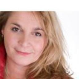 Marleen Heins - M-pulse - Ulvenhout