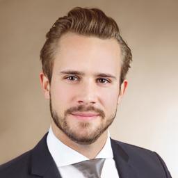 Julius Wölfer - KPMG AG Wirtschaftsprüfungsgesellschaft - München