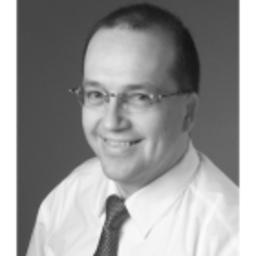 Harald Bluhm's profile picture