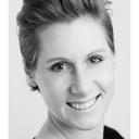Sabine Peters - Bochum