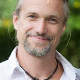 Matthias Windischer - Wirtschaftsförderungsinstitut Innsbruck - Innsbruck