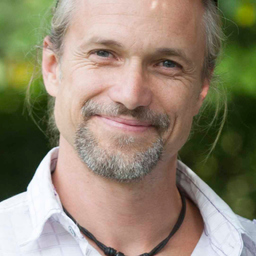Matthias Windischer - popcorn Multimedia e.U. - Innsbruck