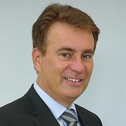 Peter Hertel's profile picture