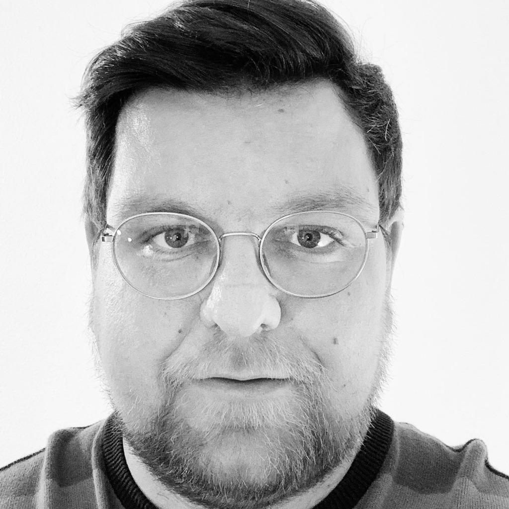 René Henning's profile picture