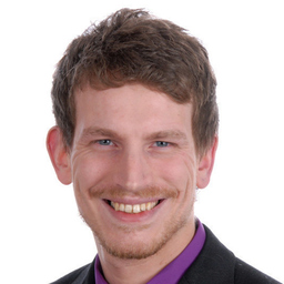 Andreas Barthel's profile picture
