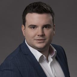 Tim Sausen's profile picture