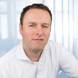 Christoph Eggert's profile picture