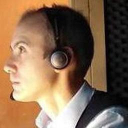 Sergio Paris - Konferenzdolmetscher DE/EN < > IT und Übersetzer DE/EN > IT - Mitglied im BDÜ - Foligno (PG)