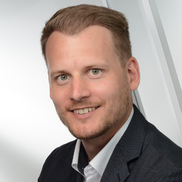 Christian Reif - Aldi GmbH & Co. KG - Bous